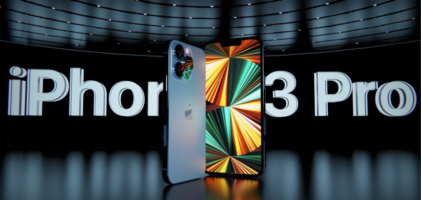 Apple iPhone 13 Release Date In September, 2021? iPhone 13's Review, Specs, Prices