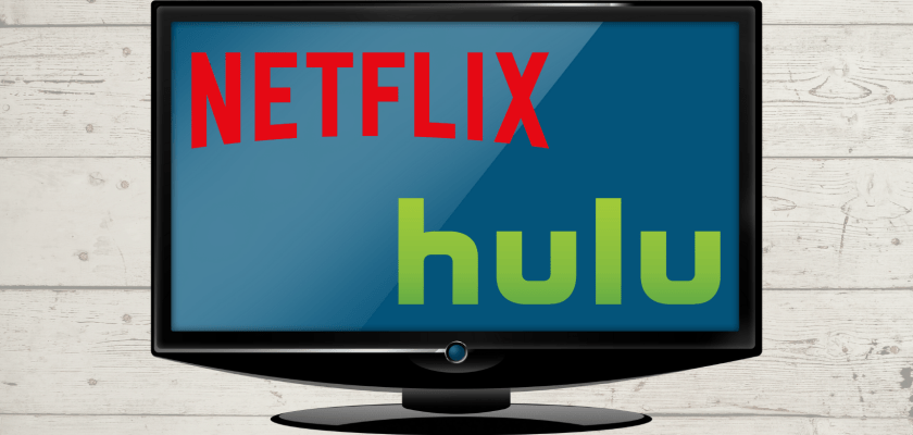 Netflix and Hulu CTA Class Action Lawsuit 2021 - Guilty For Not Paying New Jersey's Mandated Fees?