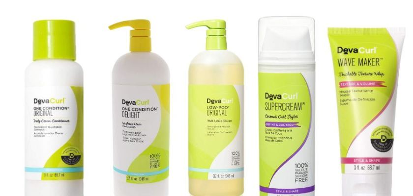 DevaCurl Settlement 2021 For $5.2 Million - Class Members May Receive $19,000 Each Due To Hair Loss & Scalp Irritation