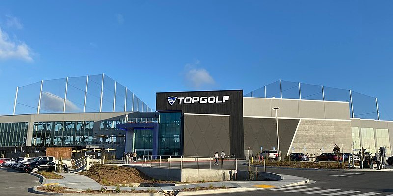 Topgolf BIPA Settlement 2021 - Eligible Topgolf Staff May Receive More Than $600 In The Class Action