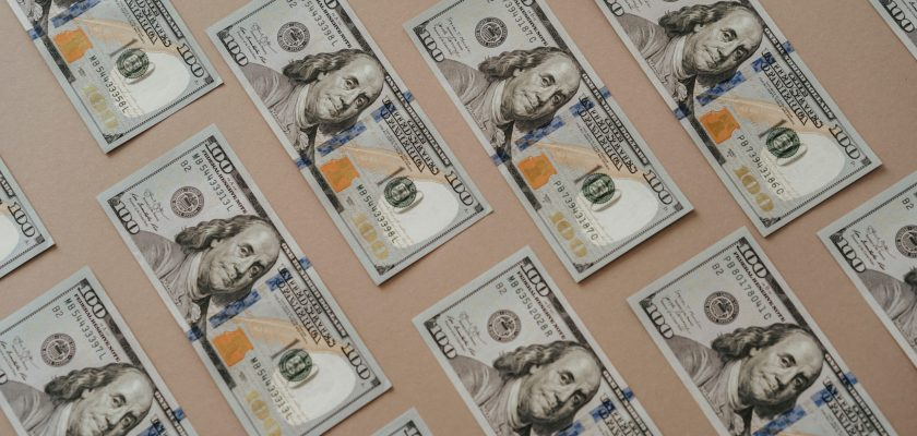 Bombas Data Breach Settlement 2021 - Bombas Customers To Receive $200,000 In Settlement