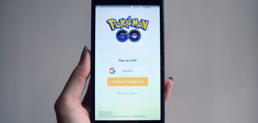 Pokémon Go Coins Class Action Lawsuit 2021 - Influencing Gambling Among Minors
