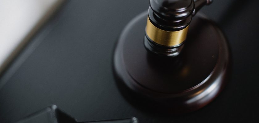 Dell Class V Stock Class Action Lawsuit Adds Goldman Sachs As Defendant