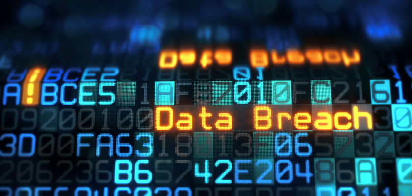 What To Do After The T-Mobile Data Breach? 7 Easy Steps To Ensure Data Protection From Hackers
