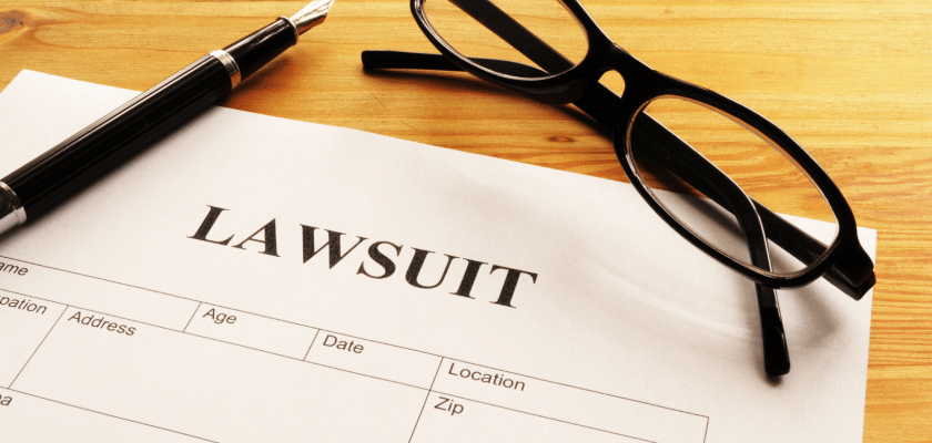 Live Nation Overtime Class Action Lawsuit - Sales Representatives Are Misclassified To Avoid Overtime Wages