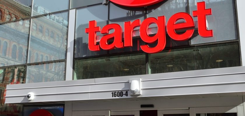 Target Virtual Makeup Try-On BIPA Class Action Lawsuit - Illegally Using Consumers Biometrics