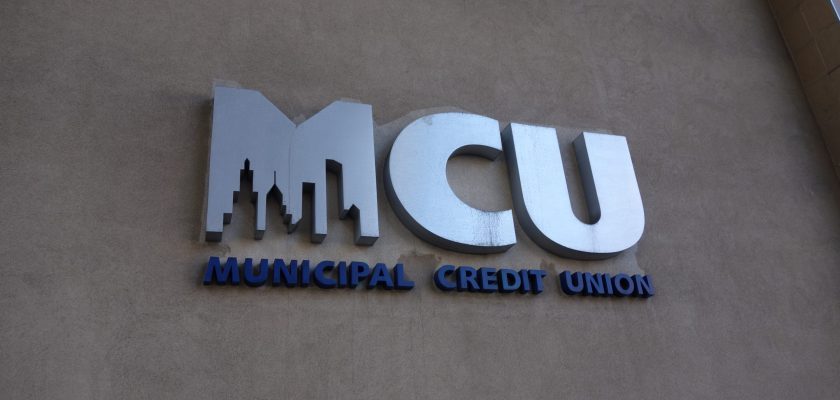 Municipal Credit Union NSF & Overdraft Fees Class Action Lawsuit - Illegally Charging Multiple Fees On Same Transactions