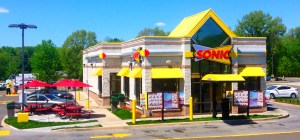 Sonic Drive-In Data Breach Class Action Lawsuit - Judge Approves The Case, Legal Proceedings To Continue