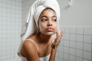TULA Probiotics Settlement For $5 Million - Class Action Over False Claims Of Skincare Products With Probiotics