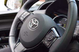 Toyota Mirai Range Issues Class Action Investigation Consider The Consumer