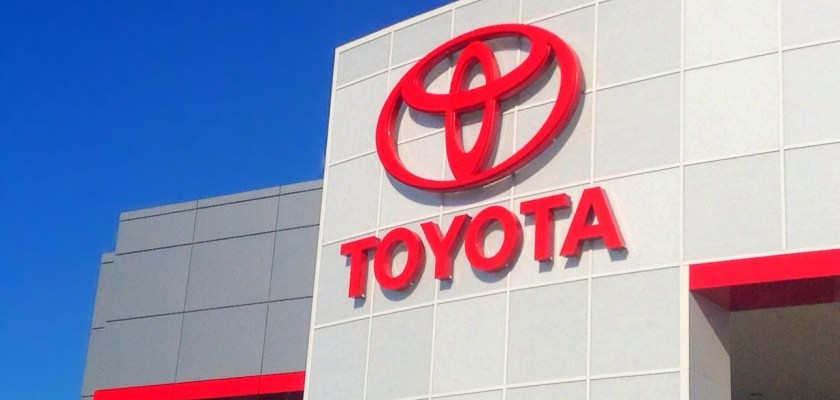 Toyota Camry Defective HVAC Class Action Lawsuit - Selling Cars With Foul And Toxic Smell