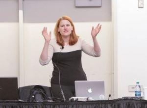 Frances Haugen Facebook Whistleblower