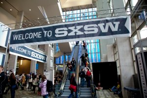 South by Southwest Refund Settlement 2021 - SXSW To Refund Ticket Fees Due To Cancelling The Event Out Of Covid-19