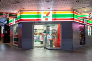 7-Eleven Juul E-Cigarettes Class Action Lawsuit