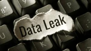 Elekta Data Breach April 2021 Class Action Lawsuit - Health Patients Exposed To Hackers, Personal Data Stolen...