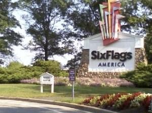 Six Flags Pass Holders Settlement
