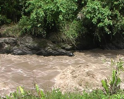 stock-footage-sediment-laden-river-rio-toachi-ecuador-in-flood