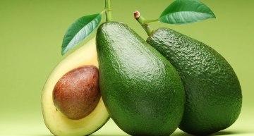 Avocado: dose giornaliera, proprietà e benefici