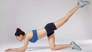 cellulite esercizi per liberarsene