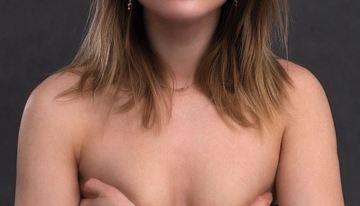 BreastFast! Urgente! Leggi prima di operarti!