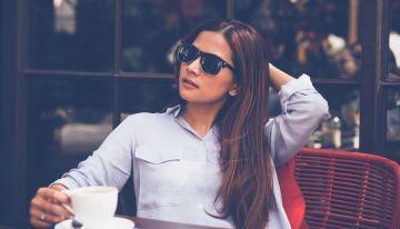 Ma sarà poi vero che il caffè comporta una facile perdita di peso?