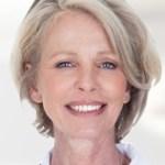 crema antirughe efficace 60 anni