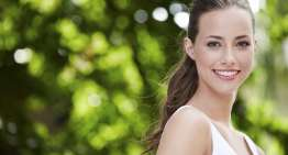 Invecchiamento della pelle: 10 miti da sfatare