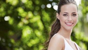 Invecchiamento della pelle: zero miti