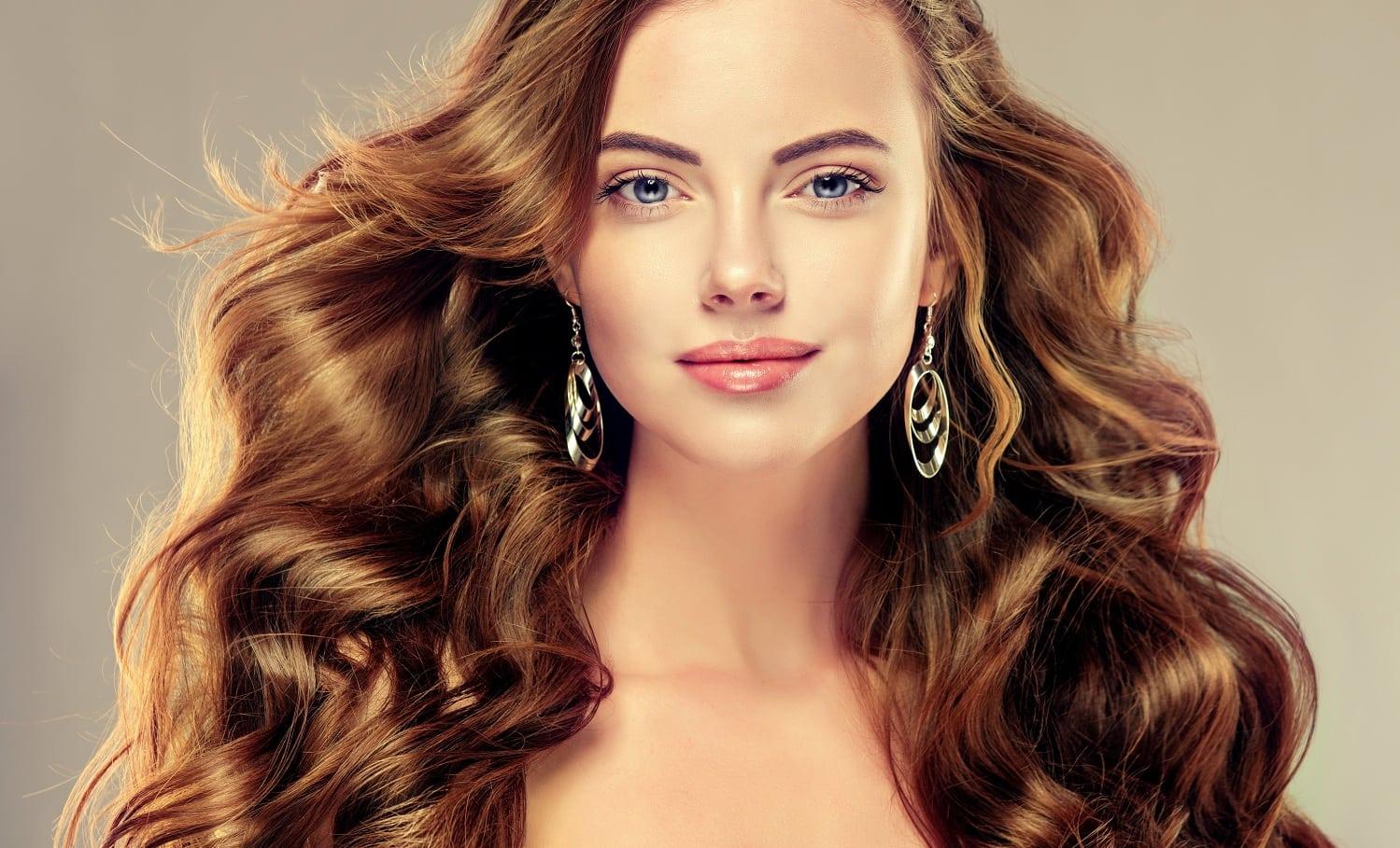 rimedi ai capelli opachi e sfibrati