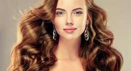 Capelli opachi e sfibrati? 5 rimedi naturali