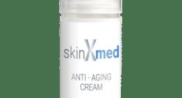 Creme antirughe efficace: SkinXmed.