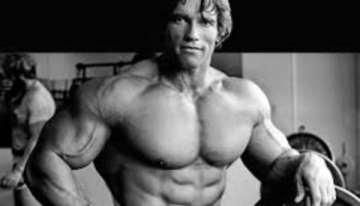 Quali integratori per aumentare la massa muscolare.