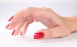 Unghie fragili: 4 rimedi naturali efficaci ed ecobio!