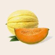 Come realizzare cosmetici fai da te al melone