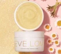 Eve Lom: novità cura del viso autunno 2019