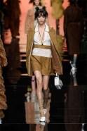 Moda unghie primavera estate 2020: le tendenze più glam