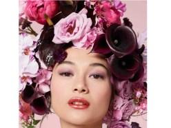 Givenchy Gardens: collezione make up primavera 2020