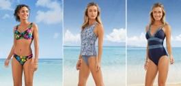Bonprix costumi e moda mare estate 2020: foto e prezzi