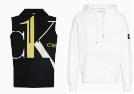 Calvin Klein uomo Primavera Estate 2020: foto e prezzi