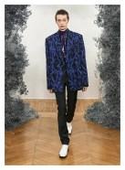 Givenchy uomo Autunno Inverno 2020/2021: anteprima nuova collezione