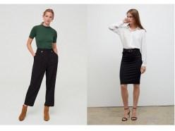 OVS abbigliamento donna autunno inverno 2020/2021