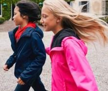 Abbigliamento bambina 3/10 anni autunno inverno 2020/2021: le proposte OVS foto e prezzo
