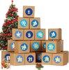Calendari dell'Avvento Natale 2020: le proposte più belle su Amazon