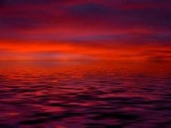 Sognare acqua rossa che sporca la cucina: sogno di Stefania