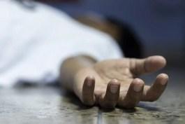 Sognare un defunto morto: cosa significa? sogno di Antonella