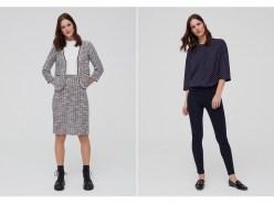 OVS collezione abbigliamento donnaprimavera estate 2021