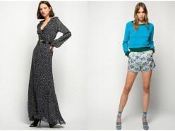 Pinko abbigliamento donna primavera estate 2021