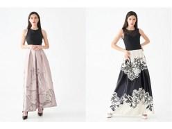 Rinascimento abbigliamento donna primavera estate 2021