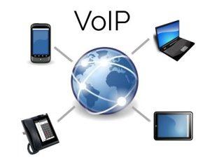 Migliori programmi per parlare con altri giocatori (VoIP) | Giugno 2019