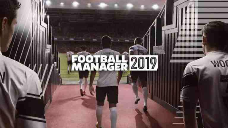 Scaricare FootBall Manager 2019_19.2.3 Free Download – Mac OS X